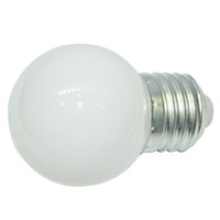 Energy- saving LED Bulb Led Light 0. 75W E27 85- 265V Lamp 2 ye...