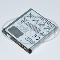 Wholesale BST Battery For Sony Ericsson Cell Phone R300I T658 W760a W760 C902 C902 C905 K770i K850i Mobile