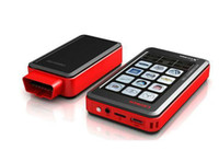 Wholesale 3pcs LAUNCH X431 Diagun Full set Bluetooth wireless Scan Tools Diagnostic TOOL