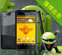 Wholesale STAR G phone X15i MTK6573 Android quot WCDMA Capacitance Screen TV GPS WIFI cell phone f8 s8