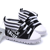Wholesale up Mix order EMS FEDEX to AU US UK FR NL CA girl baby toddler shoes Sandals Baby Children s Shoes Baby First Walker Shoes Y EB069