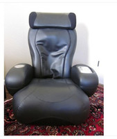 Wholesale New and very comfortable full body massage chair