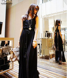 Wholesale 2013 New Collection European Design Women Long Loose Jumpsuits Cotton Wide Pants Hot Sell