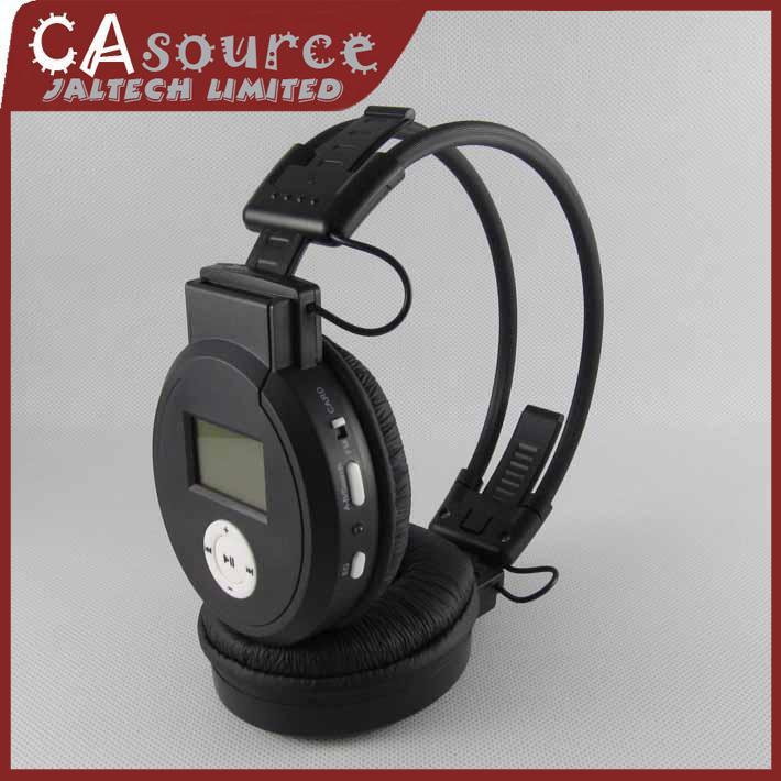 8 Pcs- Clear Triple Flange And Round Earbuds-Eartips Set For Shure SE110, SE115, SE210, SE315, SE420, SE425, SE530... Under $50