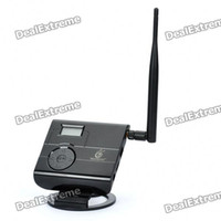 Wholesale 1 quot LCD G WiFi Wireless Terminal