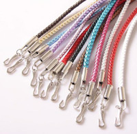 Wholesale 2012 new fashion belt ladies knitting circular waist chain decorative belt sash