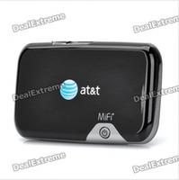 Huawei mobile hotspot - AT amp T Novatel MiFi Wireless Mobile Hotspot USB G Network WiFi Router