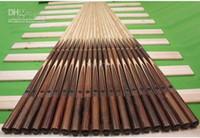 Wholesale Snooker club Billiards club Pterocarpus indicus Willd cue stick vxcg
