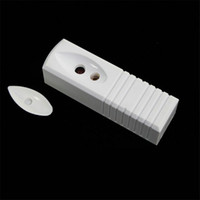 Wholesale New Electronic Vibration Detector Alarm Sensor E01142