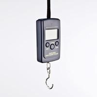 40kg digital scales - kg digital scale kg g Electronic Portable Digital Weight Fish Hook Luggage Han