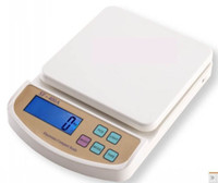 Wholesale Kg X g Digital Postal Kitchen Weighing Scale