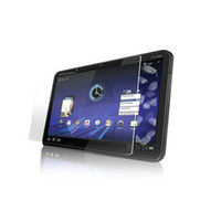 10 inch Film Screen Protector Film Guards For Motorola XOOM ...