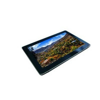 10 inch Film Screen Protector For Asus Eee Pad TF300T