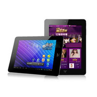 Wholesale Onda Vi40 Ultimate GB inch Android Tablet PC A10 GHz GB DDR3 Cameras WiFi DHL free