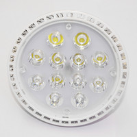 LED Bulbs CREE LED Spotlight 12w 85- 265v e27 LED lamps 2 Yea...