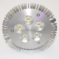 LED Lamp led spot light 5W E27 85- 265V led 2 colors with 2 Y...