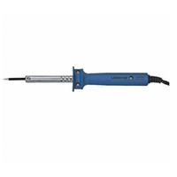 High quality 40W AC220V Solder Iron Blue Handle