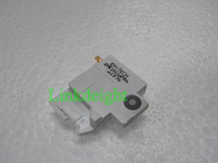 Wholesale Free HK Post for Samsung I9000 Galaxy S buzzer loud speaker flex cable original