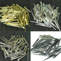 Wholesale 1000pcs x32mm Mix Colors Acrylic Basketball Wives Spikes Charms Pendants Beads High quality