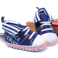 Wholesale fashion girl baby toddler shoes Sandals Baby Children s Shoes Baby First Walker Shoes Y EB071