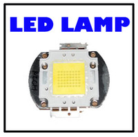 Wholesale HD LED Projector EXTRA REPLACEMENT SPARE BULB LAMP