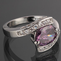 tanzanite rings - womens ring ct Tanzanite gemstone ring diopside rings solid k white gold