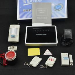 Batteries d 39 alarme anti effraction en ligne promotion batteries d 39 a - Vol sans effraction maison ...
