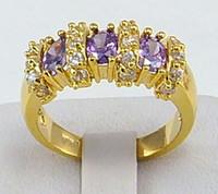 amethyst tanzanite ring - Fashion Jewelry womens ring ct Tanzanite gemstone ring diopside rings solid k yellow gold