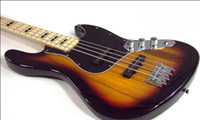 Wholesale best Chinese cheap bass guitar NEW Bass Limited Edition Electric guitar in stock