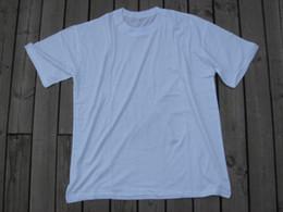 Wholesale Summer clothes Fashion Men s T Shirt MMG T Shirt blank Tshirt Youth Boy s Street Hip hop T shirt