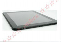 Wholesale RK97 quot Capacitive Screen GZH GB GB Tablet PC Android Dual Camera HDMI WIFI New Arrical