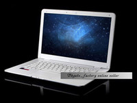 Wholesale AirBook Laptop PC D425 GHz GB DDR3 GB SATA Win7 quot Laptops Computer