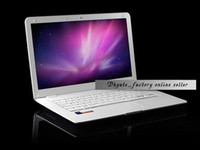AirBook Laptop PC CPU D425 1. 8GHz 2GB 320GB Win7 OS 13. 3&quo...