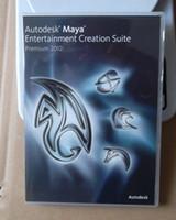 Home autodesk maya free - Autodesk ds Max Maya Entertainment Creation Suite Premium