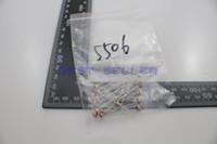 Wholesale 2000pcs Photo Light Sensitive Resistor Photoresistor Optoresistor mm good quality