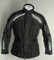 Wholesale Motorbike racing take knight equipment motor jacket locomotive clothing