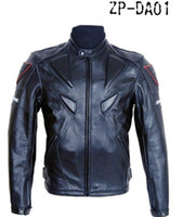 Wholesale hot sale MEP racing clothes motorcycle clothing motorcycle leather motorcycle clothing