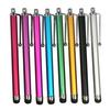 Stylus Touch Pen for ipod Touch 5G IPhone 5G 3GS 4S 4G Ipad3 1000pcs lot