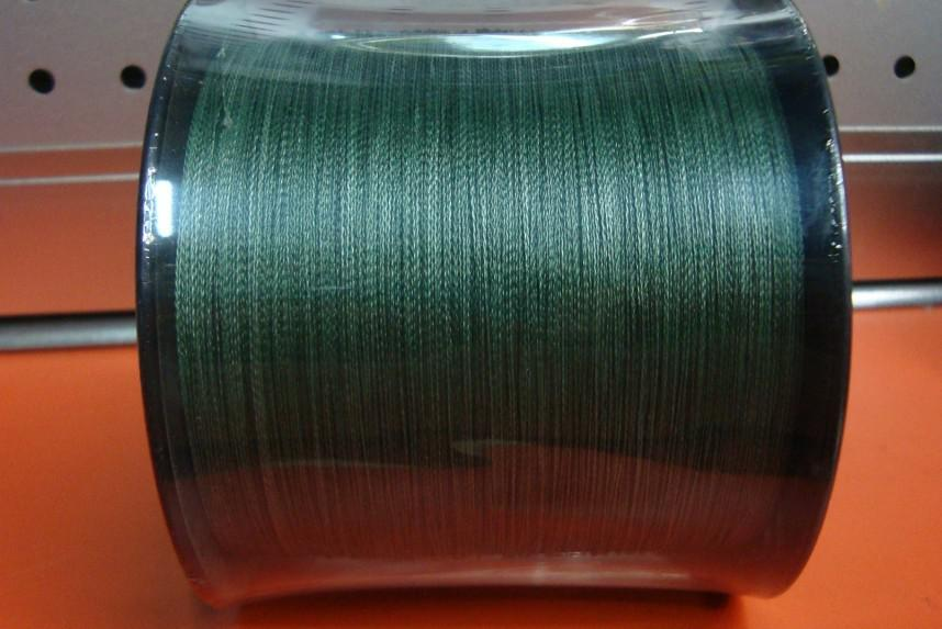 Wholesale 1000m 120lb 150lb 200lb braid fishing line for Bulk braided fishing line