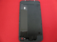 Wholesale Replacement Back For g Back Housing Glass Back Battery Cover with Mid Frame Assembly Black White