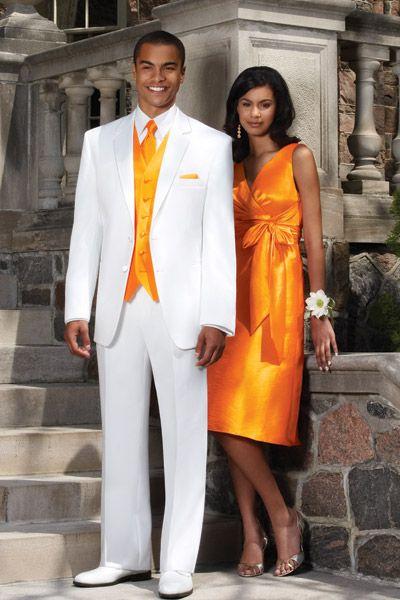 Best Prom Tuxedos - Ocodea.com