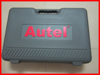 Wholesale Low Price Autel MaxiDas DS708