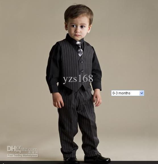 Boys' Suits. Showing 2 of 2 results that match your query. Search Product Result. Product - Boys Tuxedo Suit with Satin Notch Labels and a Black Neck Tie. Big Boys Tuxedo in Black with a Lilac Light Purple Bow Tie. Price $ 98 - $ Product Title. Big Boys Tuxedo in Black with a .