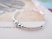 car lift - pure silver bracelet lift ring cars spend heart bracelet