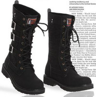 Half Boots Snow Boots Men Free shipping fight leather boots army boots men's genuine boots(38-45)