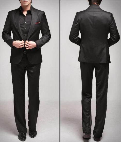 the mens warehouse suits