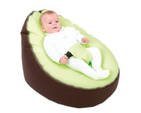 Wholesale Best selling Mini New Designed Baby Beanbag Bed
