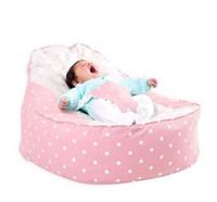 fabric beanbag pattern - cost vintage pattern cotton doomoo baby beanbag sofa chair