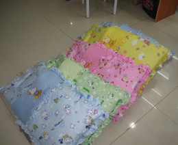 Wholesale Hot Sale Baby Sleeping Bags Lovely Good Quality Sleepingbags colors average size