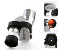 Wholesale 8x20 Spotting Scope Monocular Telescope for Camping Hunting Trips Sakura